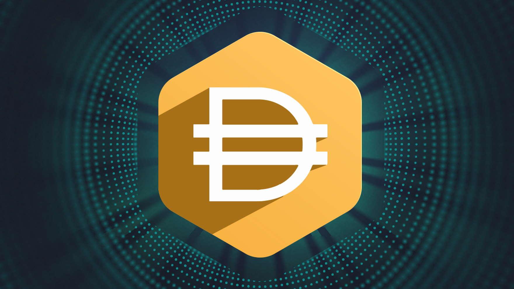 DAI, el dólar digital más usado para los argentinos que desean ahorrar