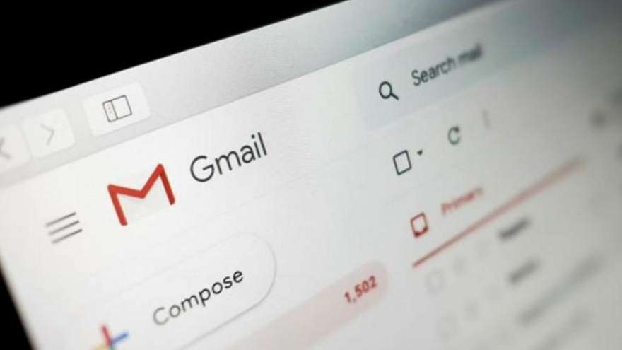 Zoom planea competir con Gmail