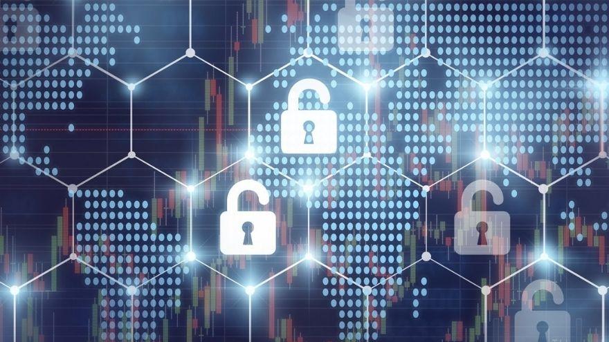 La seguridad de las transacciones es fundamental para que se democraticen las plataformas