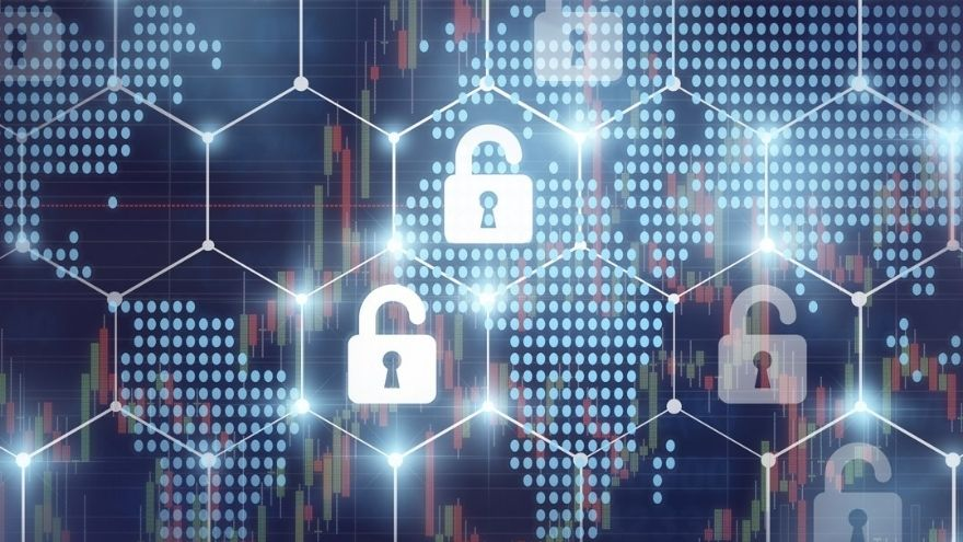La seguridad, tanto informática como personal, toma relevancia durante el 2021
