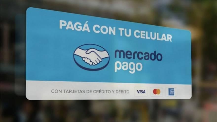 De cara a este año, los desafíos del unicornio criollo no son menores, sobre todo en el negocio financiero.