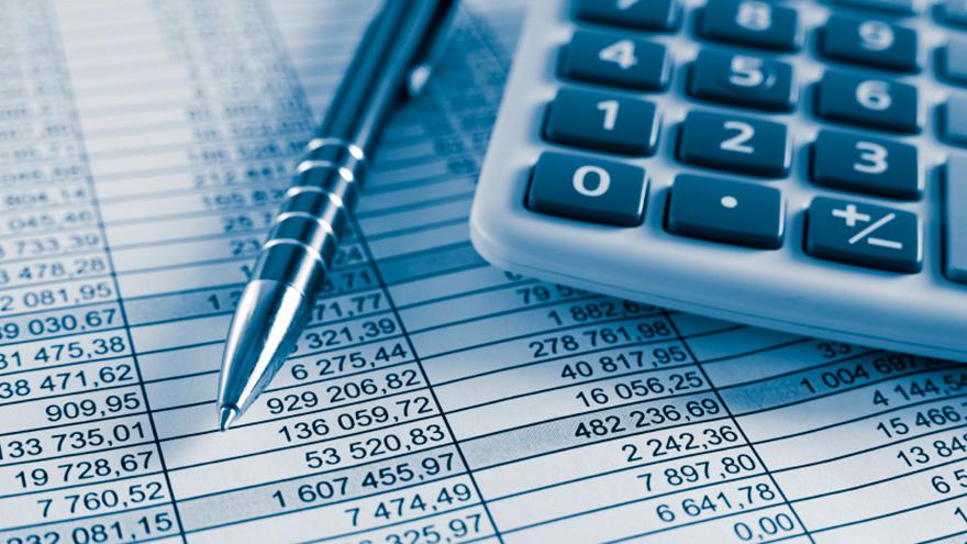 Establecer los procedimientos adecuados de control de gastos es esencial para evitar fraudes
