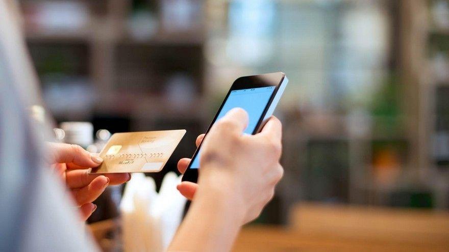 Según datos de Coelsa en la Argentina existen más de 105 millones de cuentas para hacer pagos