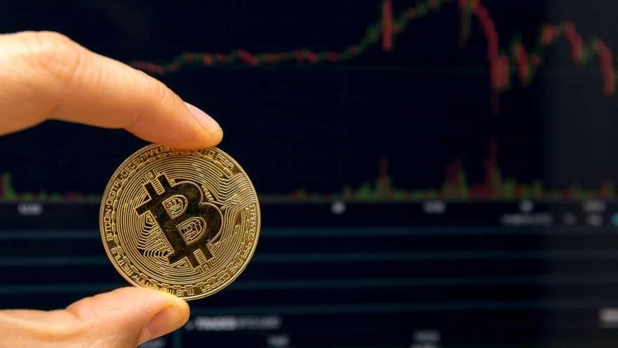 De esta manera el WEF reconoceel aporte del ecosistema de monedas digitales a la economía mundial