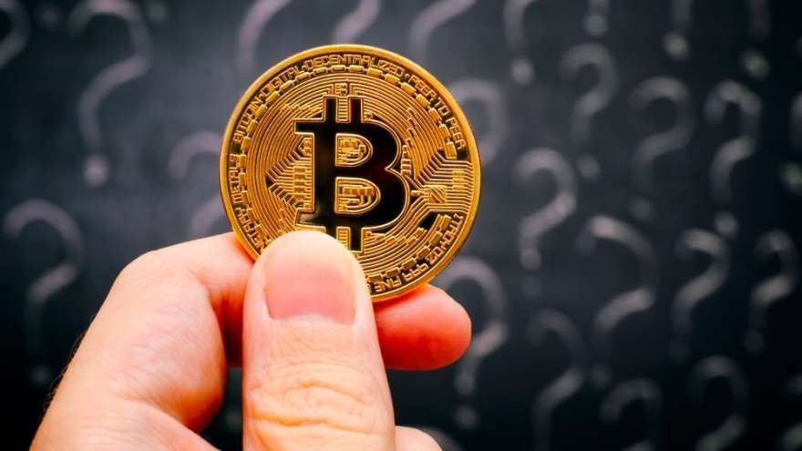Se esperarían cambios que podrían influir en la cotización de las monedas digitales