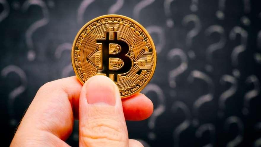 la minería de criptomonedas es un trabajo que se basa en la verificación constante de las transacciones