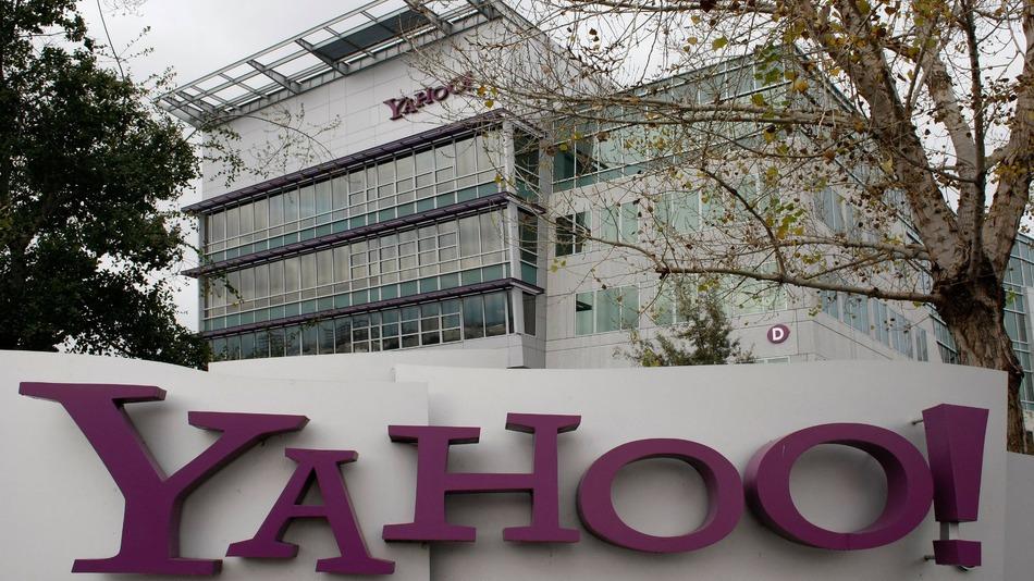 Yahoo!: una sucesión de malas decisiones que le impidió ser el rey del Silicon Valley