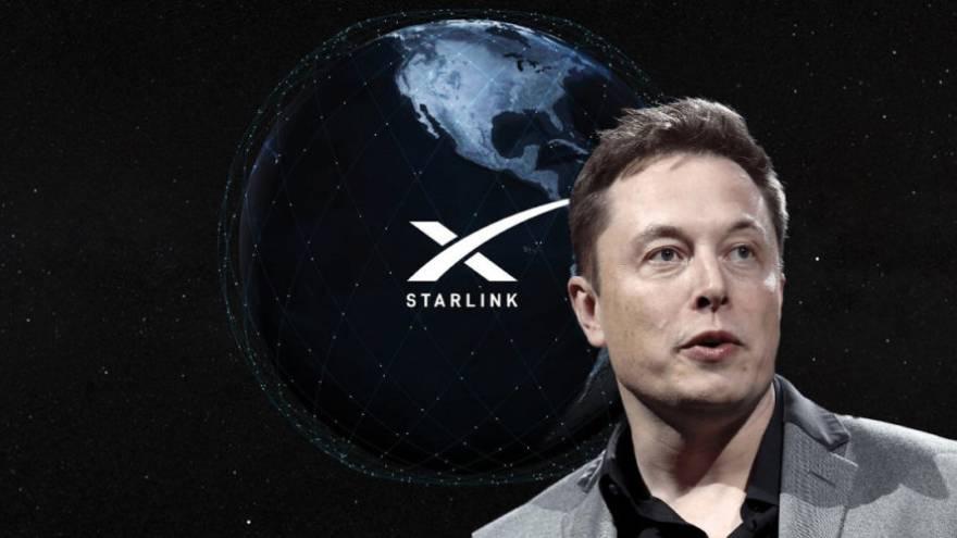 ¿Broma o real apoyo?: Elon Musk fue uno de los causantes del alza en los exchange de Dogecoin