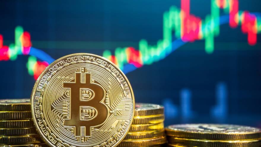 ¿Podría mantenerse la subida del bitcoin en un escenario de crisis económica?