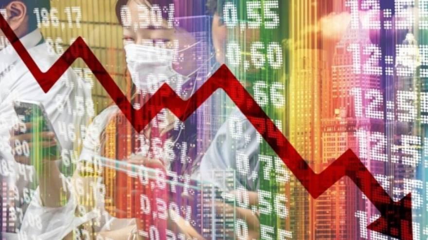 Los efectos económicos se sentirán en el bitcoin en 2021 según el experto