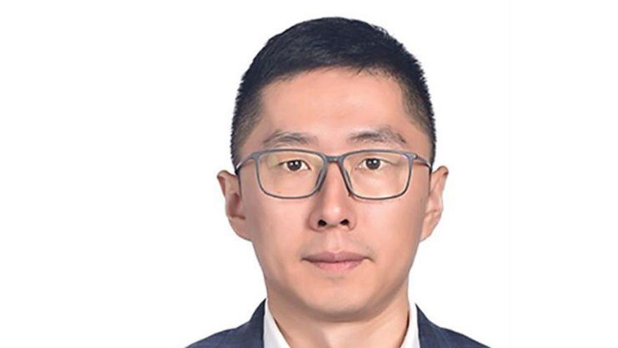 Franky Su, Country Manager de Argentina & Uruguay de Dahua Technology