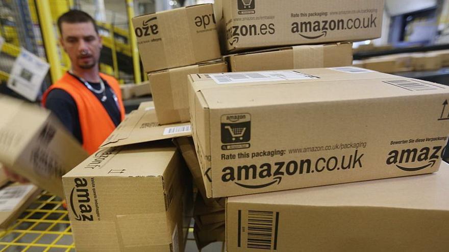 El economista sostiene que los muy ricos, especialmente en Estados Unidos, se han beneficiado de los enormes aumentos del mercado de valores impulsados por éxitos como Amazon, Netflix y Zoom, y es probable que esta tendencia continúe