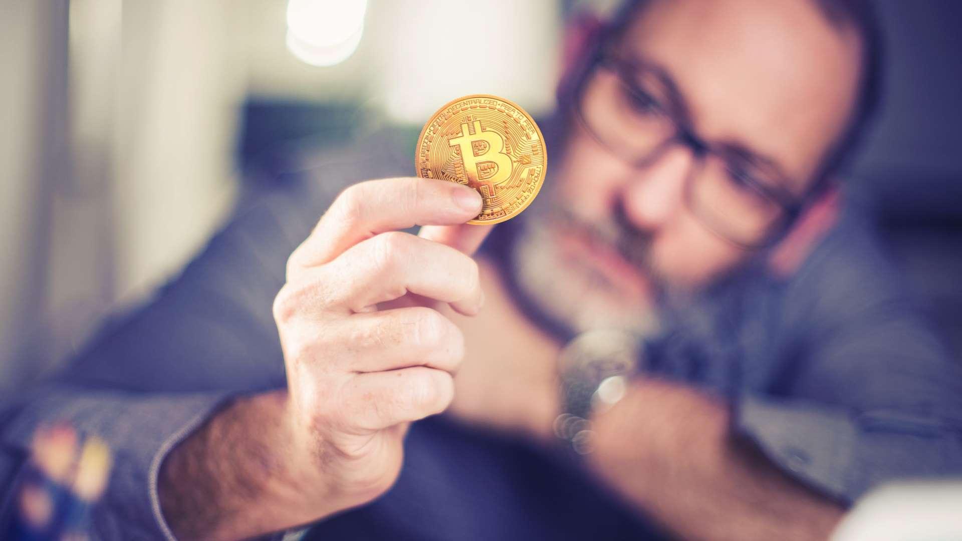 Algunos expertos, sin precisar cuánto tiempo, aseguran que el Bitcoin podría llegar a cotizarse a u$s400.000