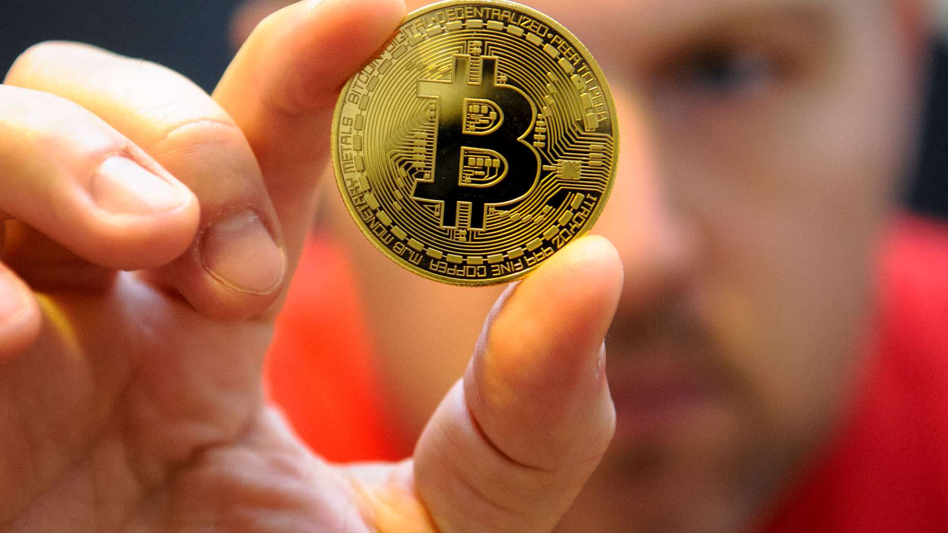 Las criptomonedas podrían aumentar de precio en los exchanges