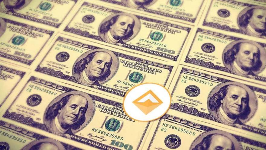El DAI como alternativa al dólar