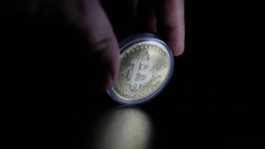 Solo dos intentos para recuperar u$s 200 millones en bitcoin