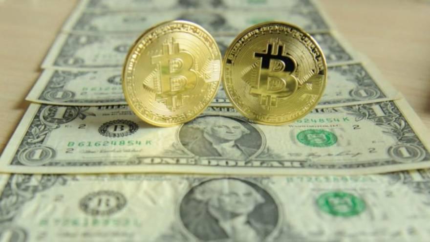 Hay muchos nuevos interesados en el bitcoin