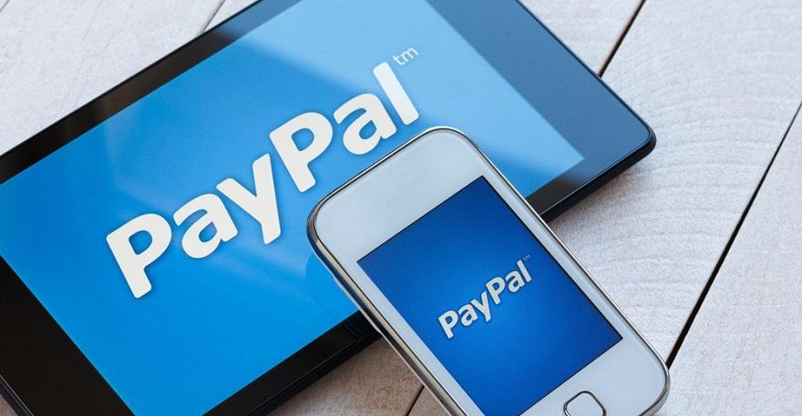 la colaboración con PayPal implica un refuerzo en la ciberseguridad