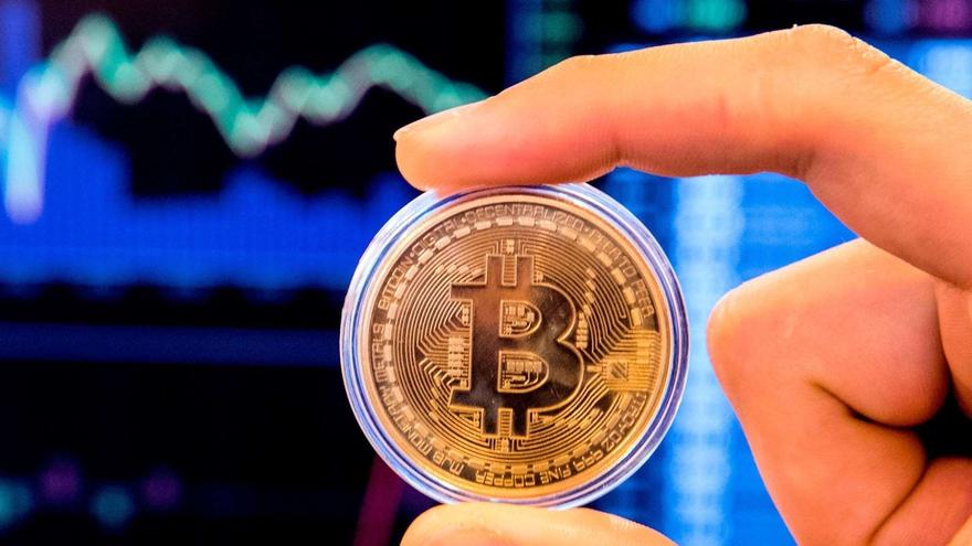 El bitcoin podrí allegar a los u$s 100.000 a fin de año, señalan varios expertos