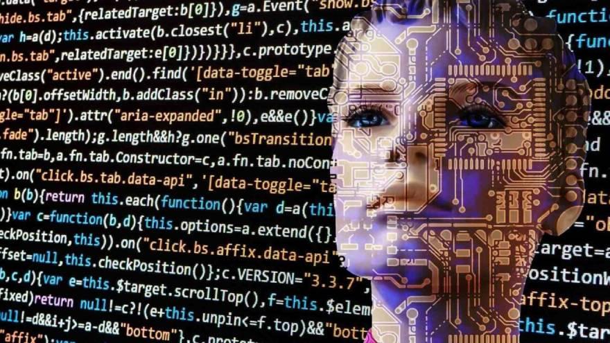 Sin la ayuda humana, la IA no avanza