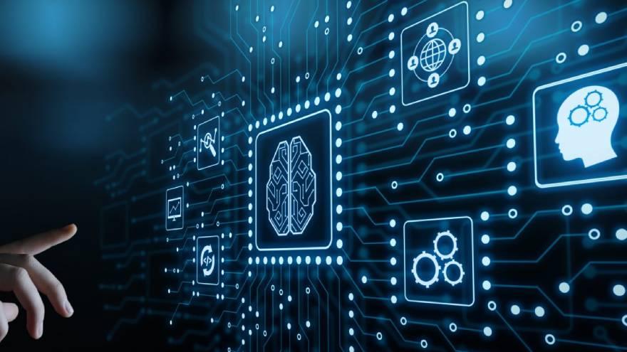 El uso de la inteligencia artifical en salud se consolidad con cada vez más proyectos en marcha