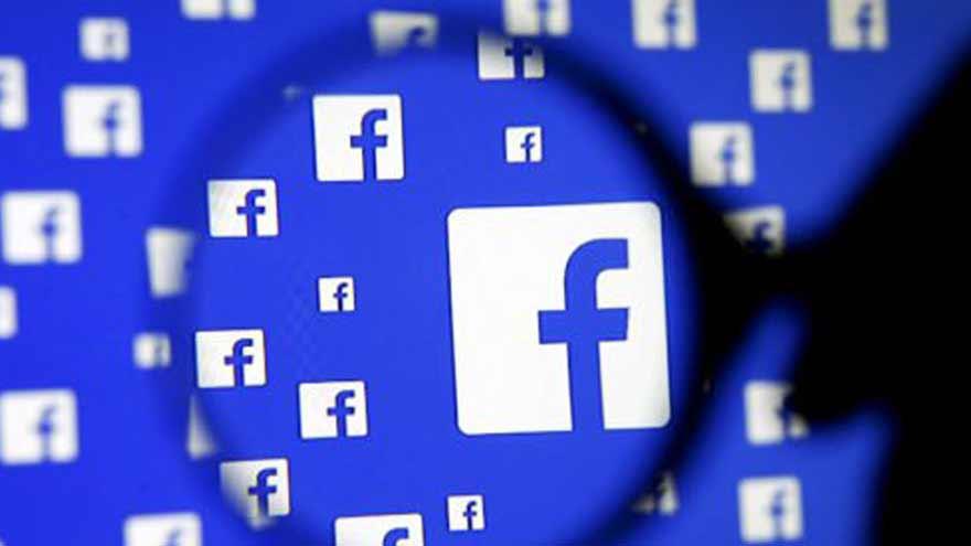 Por primera vez, más de 3.000 millones de personas usan Facebook, Instagram, WhatsApp o Messenger cada mes