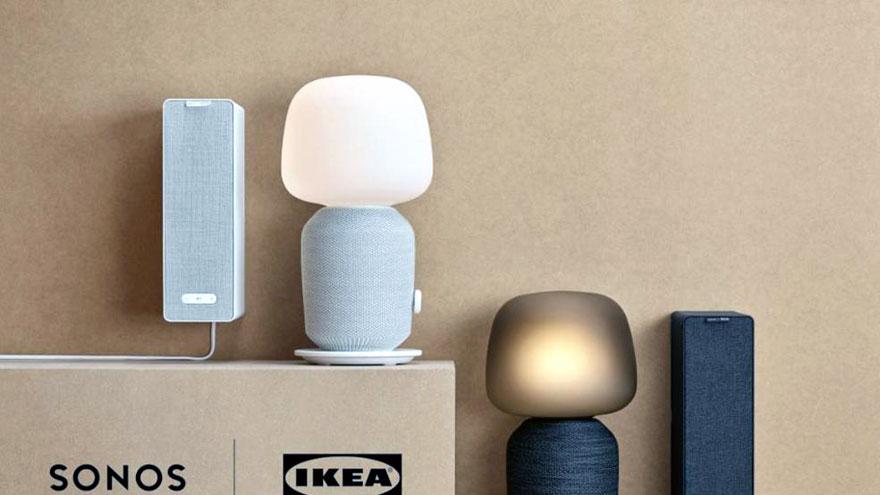 IKEA desembarca en varios países de LATAM de la mano de Falabella