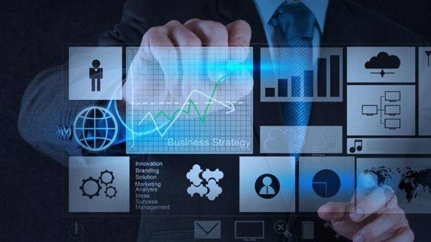 Market Trends ofrece una oportunidad para que los bancos e instituciones financieras accedan a información clave