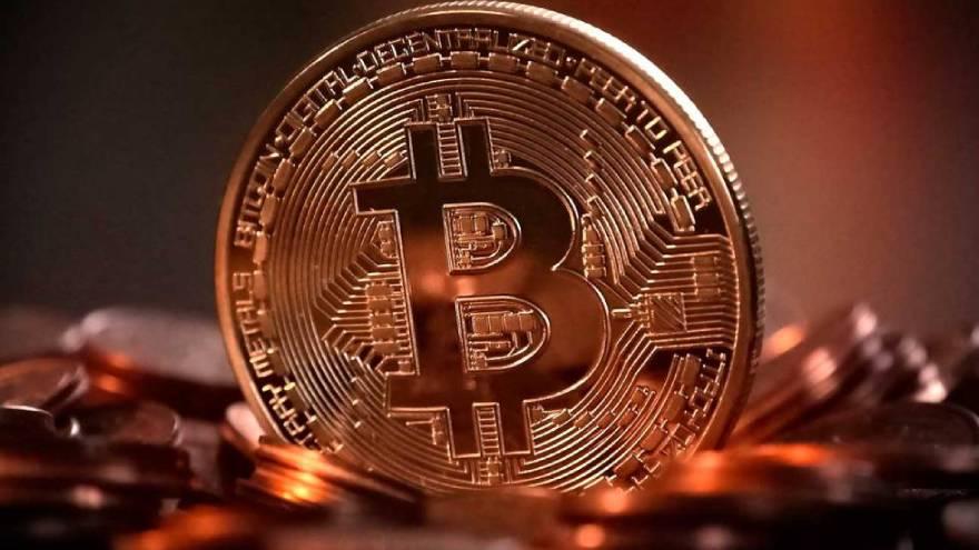 Es floreciente el mercado de monedas dig i tales en la región, con cada vez más inversores interesados