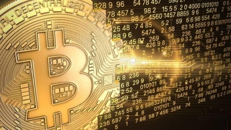 Las pérdidas acumuladas del bitcoin se han acelerado en los últimos dos días