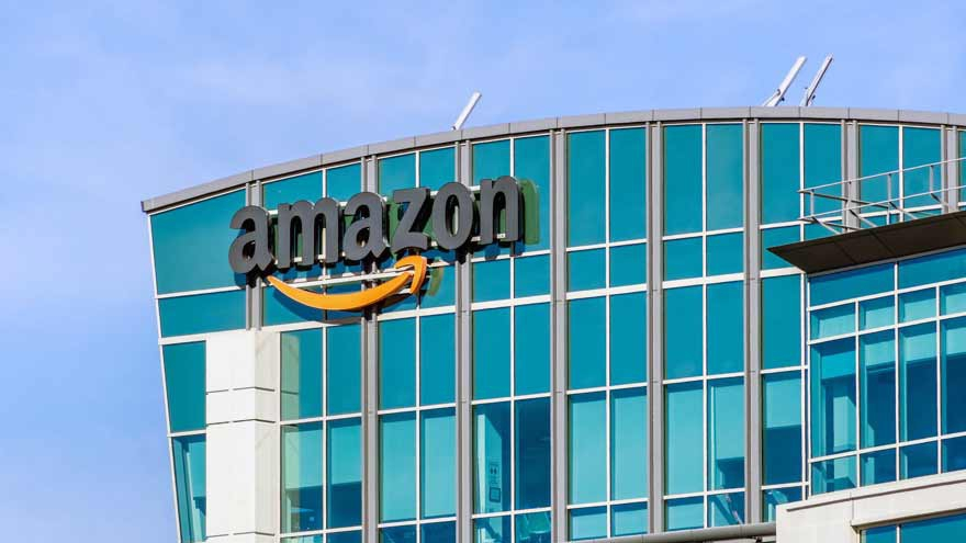 Amazon se ha convertido en el retail digital más grande del planeta, pero no es la única empresa con la que Bezos ha tenido éxito