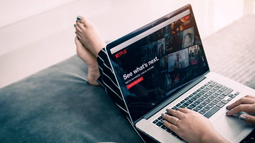 El modelo de suscripción de Netflix se irá extendiendo a otros servicios