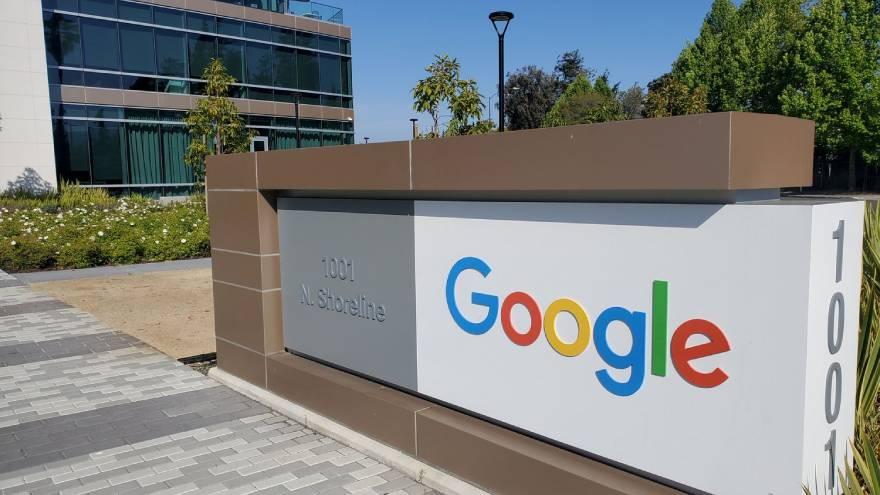 Google no supo encontrarle el modelo de negocios que justificra los gastos que se venían haciendo