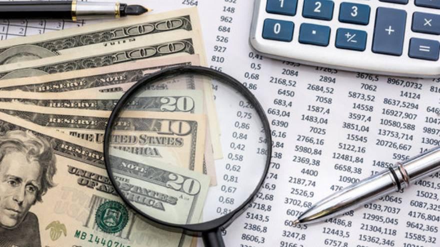 En tiempos de crisis, hacer una gestión inteligente de los gastos es más importante y desafiante que nunca