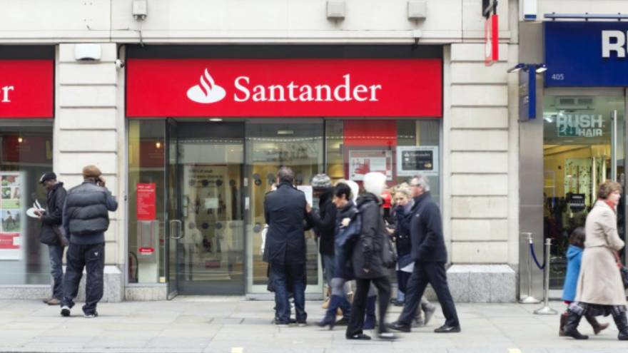 Entre los principales acreedores están Banco Consorcio, Santander, Scotiabank