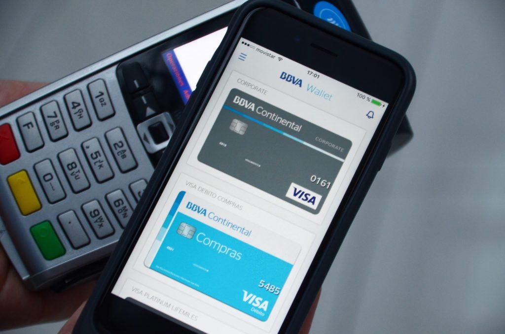 Visa y Mastercard permitirán el uso de monedas de cotización estable para la liquidación de pagos