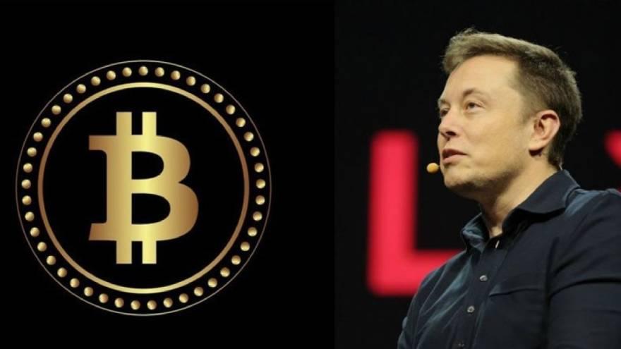 Inversiones como la de Tesla en Bitcoins devinieron en una tendencia alcista de la criptomoneda