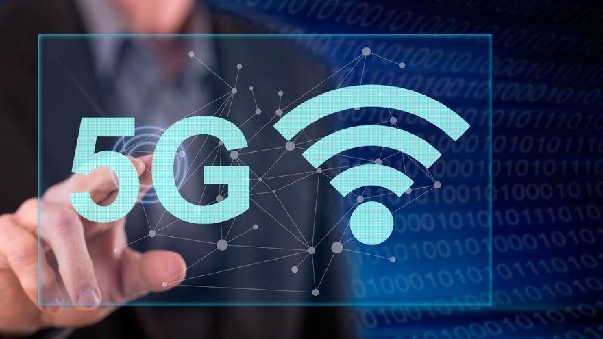 STL Partners prevé que el tráfico global de la red 5G superará a la 3G/4G para el 2025