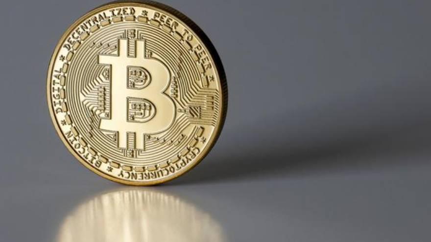 Bitcoin y el mundo corporativo