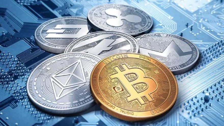 luego de entrar en el top 10 de criptomonedas, los tokens de Filecoin se convertían en los más negociados de China
