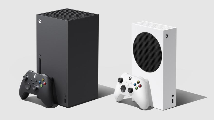 Si Bitcoin llega a ser aceptado como medio de pago en la Xbox Games Store