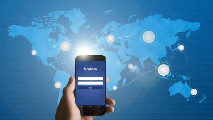 La reciente filtración de datos de Facebook reveló gran cantidad de datos