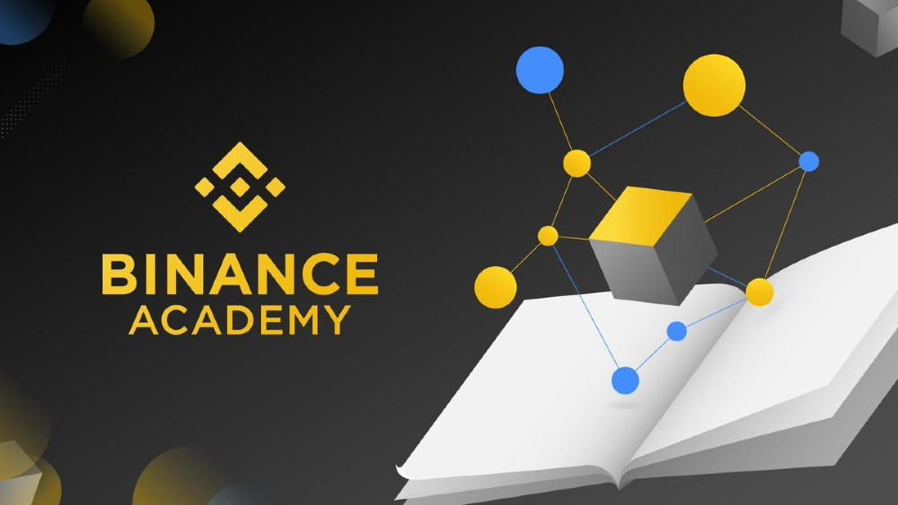 The reasons and procedures for these new requirements are explained in rigorous detail at Binance Academy