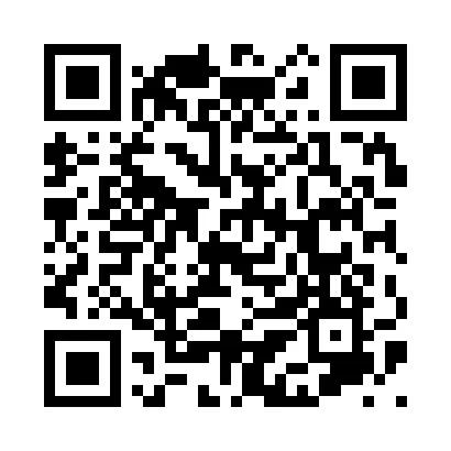 Se deberá tomar una foto con un teléfono celular a este código o al que muestran en la pantalla de Crónica HD para entrar a todas las notas de Anses