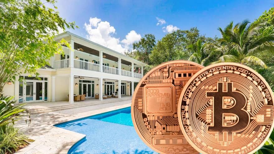 Miami es una de las ciudades de EE.UU. que se propone como