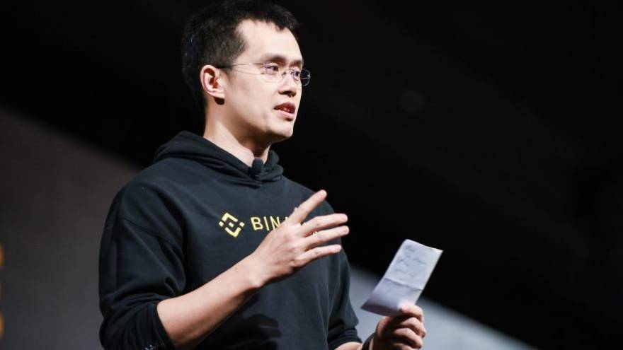 After being questioned about its operations in several countries, the CEO of Binance now wants to comply with whatever regulation exists