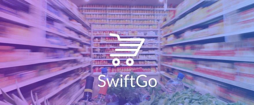 SWIFT Go permite realizar pagos de bajo valor a otro país más rápidamente