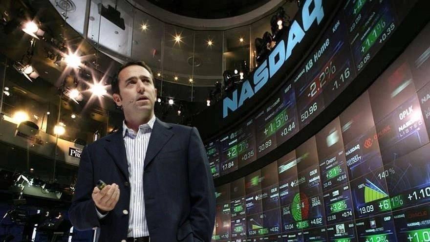 Mercado Libre, imparable: ya vale más de u$s90.000 millones