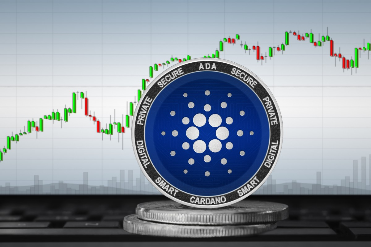 Cardano is expected to have a good month again during September