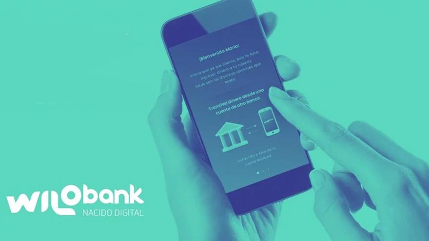 Las fintech avanzan a paso acelerado entre los no bancarizados